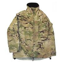 MTP PCS Lightweight Goretex Jacket - Grade 1