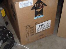 BRAND NEW Dixie Narco DN501E Machine Refrigeration Deck Compressor