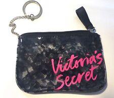 By Victoria's Secret Makeup Bags