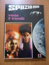 SPAZIO 1999 n. 3 VERSO IL TREMILA 1976