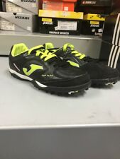 Joma Top Flex 101 Soccer Turf Shoes Size 7.5