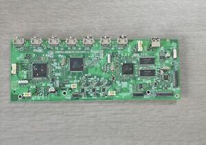 PLATINE HDMI BCPRC-1670 ONKYO