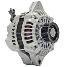 Alternator-New Quality-Built 13781N Reman