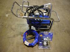 Graco 595 Ultimate Pcpro Lo-Boy 826205 - B Condition