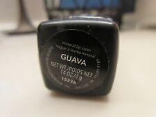 BeautiControl Color Mineral Lipstick-Guava! Full Size