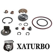 Mitsubishi TD04H TD04L TD04 Turbo Rebuild Kit VOLVO SAAB TD04HL 15T 16T 18T 19T