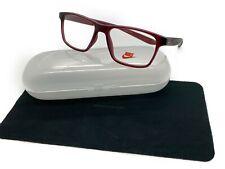 d0d294d1afe8 Nike glasses Special Offers: Sports Linkup Shop : Nike glasses ...
