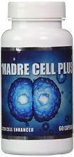 MADRE CELL PLUS CELLS STEM ALIVE, CELULAS MADRES bioxtron bioxcell bio-max cel