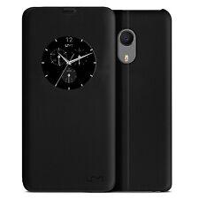 PERSONALISED CUSTOM Phone Flip / Wallet Case Cover For Umi Plus/Plus E