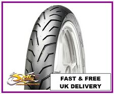 110/70-17 110/70H17 Magsport Front Motorcycle tyre from CST by Maxxis