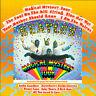 BEATLES COVER MAGNET No. 09 - Magical Mystery Tour - Neuwertig