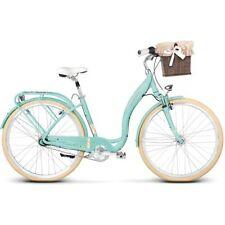 28 Zoll Citys Bikes