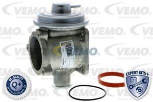 VEMO EGR Valve V20-63-0011 fits BMW X5 E53 3.0d
