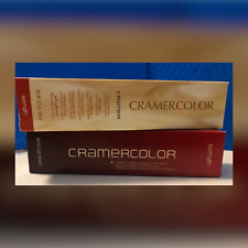 Kemon Cramer Color!  Stock Up While Supplies Last! (YOU PICK) *NEW*