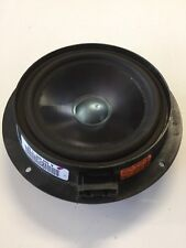 Mercedes Benz W164 ML Harman Kardon Rear Speaker A1648201102