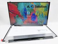 "Medion AKOYA E6412T Display Bildschirm 15,6"" 1366x768 LED glänzend"