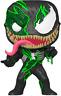 Venom Zombie Marvel Zombies FUNKO Pop Vinyl - NEW in Box