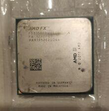 AMD FX-Series FX-8150 Eight-Core Socket AM3+ CPU Processor 3.6GHz FD8150FRW8KGU