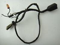 1981 Kawasaki KZ1100/81 KZ1100 A/KZ 1100 OEM Front Headlight Wiring Harness