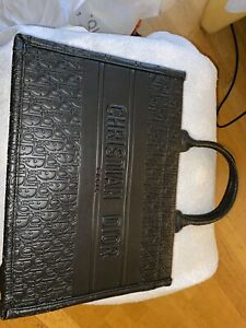 christian dior sac