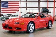 New listing 1998 Mitsubishi 3000Gt