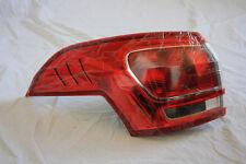 Original Ford Rückleuchte 1806454   links außen Ford B-Max ab 22.10.2012