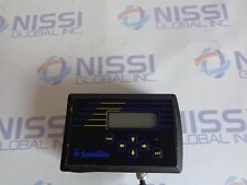 MST 9602-0200 Satellite 4-20mA Gas Detector