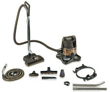 Reconditioned Genuine Rainbow SE PN2 Vacuum Cleaner with 5YR Warranty