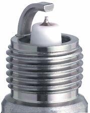 Spark Plug VIN: L NGK UR5GP