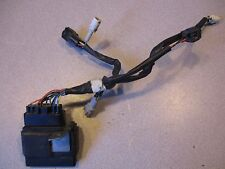YAMAHA CDI IGNITION UNIT BLACK BOX 2004 YZ250F YZ 250 F OEM 5XC-85540-00-00