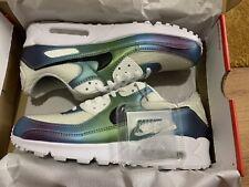 Mens Nike Air Max 90 Bubble Pack UK 11 New Boxed Unworn Free Uk Postage