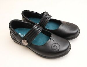 PADDERS Shoes Size UK 5