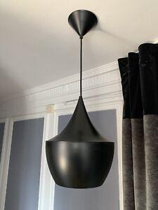 luminaire suspension lustre