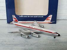 Gemini Jets 1:400 Scale Garuda Indonesia Convair 990 Die-Cast GJGIA537 New