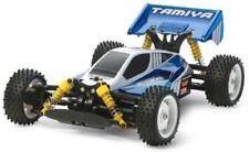 Tamiya 58568 Neo Scorcher 4WD Electric off Road Buggy TT-02b Kit