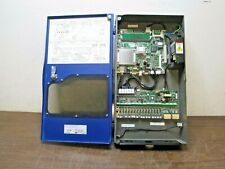 RADIANT SYSTEMS MODEL:P831Fxxx  Fuel Controller 100/240VAC  60-50hz, 2A