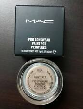 ☆ BNIB MAC PRO LONGWEAR PAINT POT ☆ PAINTERLY ☆  100% AUTHENTIC ☆