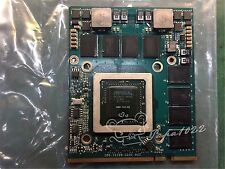 imac i mac 24'' A1225 8800GTS GDDR3 512MB VGA Graphic Video Card G92-700-A2