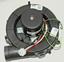 14L67 Lennox Inducer Furnace Motor Blower Assembly 115V 3200RPM LB-65734H