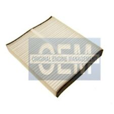 Cabin Air Filter Original Eng Mgmt CAF68P