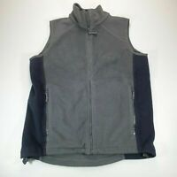 Helly Hansen Men's M Fleece Vest