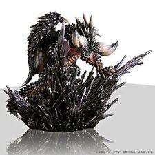 Nergigante Monster Hunter World Limited Rare Not Sold in Stores Figure F/S Model