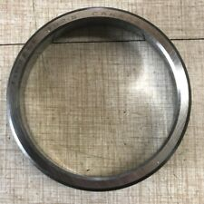 92-93 Dodge Side Bearing Cup 1799295 Mopar