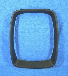 EARTHWISE GS70015 15-Amp Wood Chipper Shredder Hopper Ring Frame Replacement