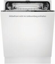 AEG FSB41600Z Geschirrspüler vollintegrierbar 60cm Breite EEK: A+