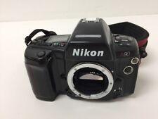 Nikon N90 Camera Body Only