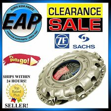 For Audi 4000 Fox Dasher Diesel Clutch Pressure Plate Cover OEM SACHS Brand NEW