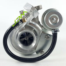 TurboCharger Upgraded Hybrid CT9 Turbocharger for Toyota Starlet EP82 EP85 EP91