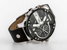 Diesel Herrenuhr DZ7313 Mr. Daddy