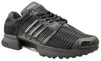 Adidas Climacool 1 Herren Sneaker Turnschuhe Schuhe schwarz BA8582 Gr. 36,5 NEU